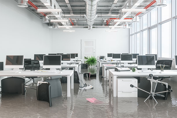 Commercial-Water-Remediation-Image