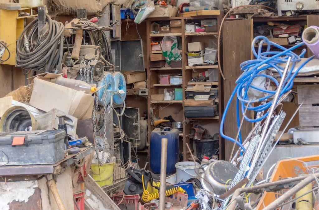 Hoarding-Cleanup_Hero_Web